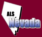 ALS of Nevada