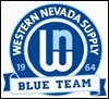Western Nevada Supply